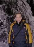 Aleksandr, 46  , Gornyatskij