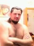 Lirik, 34, Kiev