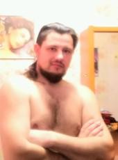 Lirik, 34, Ukraine, Kiev