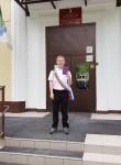 Aleksey, 19  , Novosibirsk