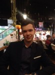 Знакомства Екатеринбург: Владимир, 25