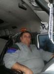 Tolib, 55  , Samarqand