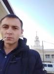 Vitaliy, 27  , Kiyevskoye