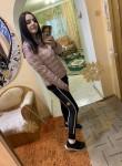 Marina, 21, Blagoveshchensk (Amur)