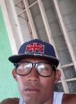 Anthony, 27  , Maracaibo