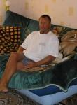 sergey, 55  , Goryachiy Klyuch