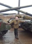 Dima, 31  , Kirov (Kirov)
