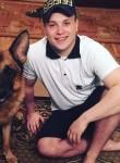 Ivan, 25  , Davydovka