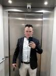 John , 31  , Funza