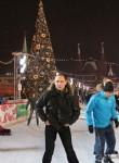 dmitriy7707d53
