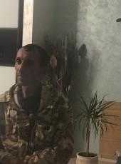 mikhail, 44, Russia, Volgograd