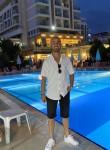 İbrahim, 18  , Antalya
