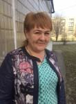 Liliya, 44  , Lermontovo