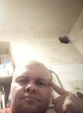 Nikolay, 39, Russia, Shchekino