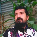 مجد النصر, 43  , Ar Ramtha
