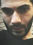 Asad, 24  , Moscow