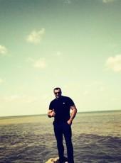 Teymur, 35, Russia, Syktyvkar