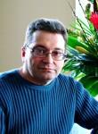 Sergey, 53, Buffalo (State of New York)