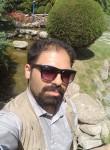 sjd aliyan, 28  , Tehran