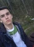 Igor, 21  , Baltiysk