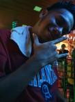 Mario, 21  , Milwaukee