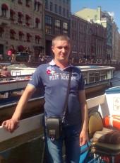 Denis, 37, Russia, Severodvinsk