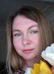 Marina Adukis, 36, Braslaw