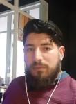 Omar Meziane, 31  , Alicante