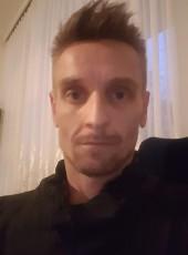 Jirka, 38, Czech Republic, Prague