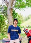 andibulu, 19, Makassar