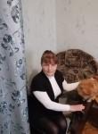 lyubov, 56  , Dnipropetrovsk