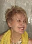 Natasha, 62, Moscow