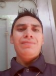 Gregorio cuc, 25  , Houston