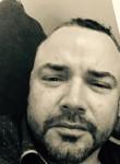 Bandido, 40  , Ancenis