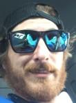 Dylan , 27, Los Banos