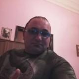 Rocco, 41  , Mascali