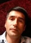 Zohid, 34  , Voskresenskoye (Nizjnij)