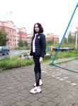 Elizaveta , 18, Novouralsk