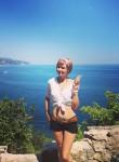 Marina, 28, Yalta