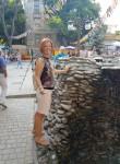 Elena, 33  , Odessa