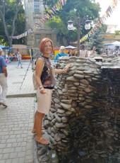 Elena, 33, Ukraine, Odessa