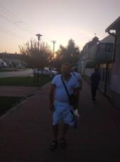 Vitaliy, 45, Belarus, Mazyr