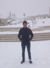 Farid , 37, Azerbaijan, Baku