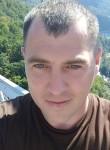 Alik, 34  , Ufa