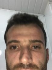 Bueuno, 18, Turkey, Kayseri