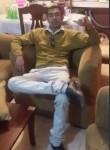 Ivan, 36, Cuenca