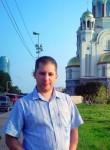 Nikolay, 33  , Beloyarskiy (Sverdlovsk)