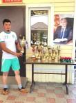 Gud Bay, 31, Yekaterinburg