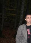Valex, 34  , Sumqayit