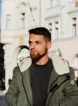 Vadim, 30, Krakow